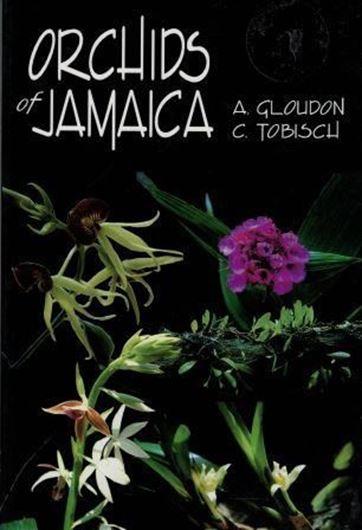 Orchids of Jamaica.1995.illustr.222 p. Paper bd.